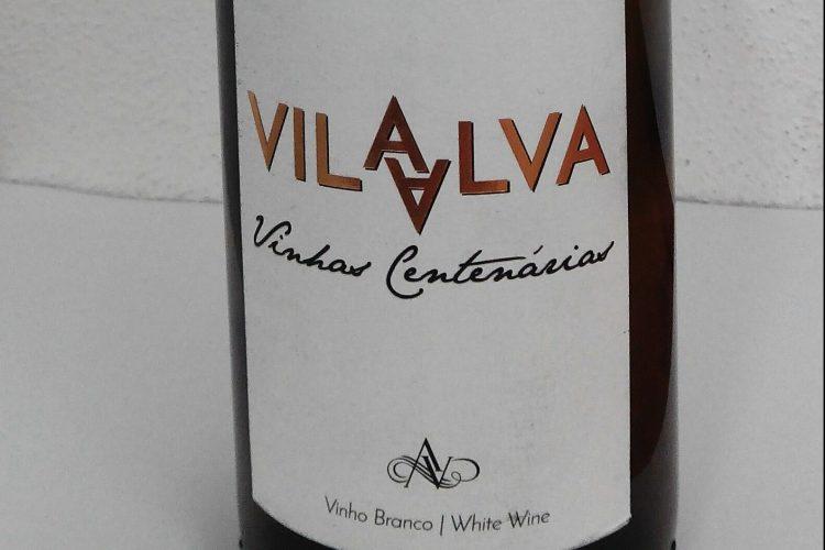 Vilalva Vinhas Centenárias