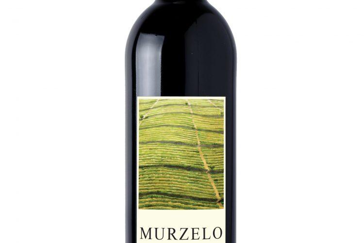 Murzelo