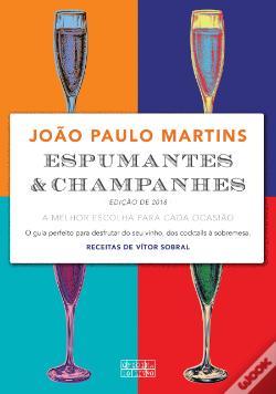 Espumantes & Champanhes