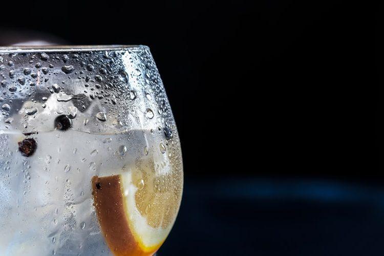Portugueses Entram Na Moda Do Gin
