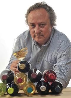 Abc Do Vinho Com João Paulo Martins – Palácio Verride Santa Catarina